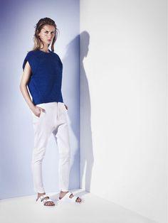 Birkenstock Outfit Inspiration.
