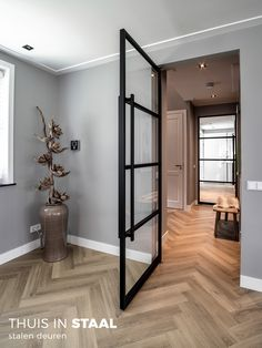 Home Design Diy, Modern House Design, Home Interior Design, Cute Apartment Decor, Apartment Design, Happy New Home, House Inside, Cottage Interiors, Floor Design