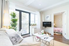 16 best new york serviced apartments images on pinterest serviced