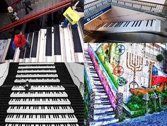 joiasdolar.blogspot.com.br *Em cada post do blog constam os créditos das imagens* #decor #inspiração #inspiration #inspiración #ideas #ideias