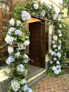 Blog da Andrea Rudge: UM MINI WEDDING LINDO E CHIQUE !