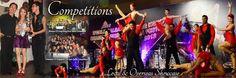 Competitions local & overseas with Actfa.  www.actfa.com @Actfa #Actfa #Dance #DanceSingapore #Salsa #SalsaSingapore #actfasingapore #bachata #tango #hiphop #jazz #ballet #chacha #dance #contemporary #swing #kizomba #zouk #Actfa #Aceki #Salsa #DanceHolidays #SalsaHolidays #SalsaParty #AcekiDance #ActfaDance