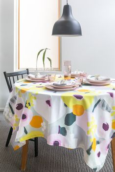 Pentik is an international interior design retailer, who wants to bring northern beauty and cosiness to homes. Pantry, Easter, Colours, Interior Design, Chair, Kitchen, Furniture, Home Decor, Pantry Room