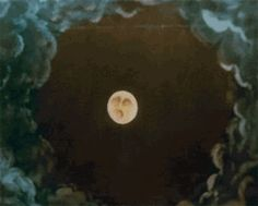 Le Voyages Dans La Lune