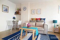 Baan Peang Ploen - Hua Hin - THB 22,000 / month Rental Property, Entryway Bench, Kids Rugs, Furniture, Home Decor, Entry Bench, Hall Bench, Decoration Home, Kid Friendly Rugs