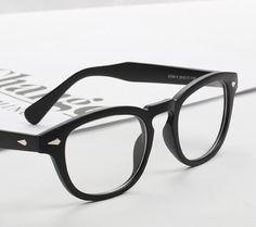 สายตาสั้นเท่าไหร่ถึงต้องใส่แว่น    ร้านแว่นตา ภูเก็ต กันแดดที่ดี เห็นภาพซ้อน คอนแทคเลนส์ ไม่ใช่ บิ๊กอาย ทรงแว่นกันแดด แว่น เร แบน ของ แท้ ราคา แว่น 1แถม1 เเว่นสายตา แนะนำ กรอบ แว่น สายตา แว่นeyes Pantip  http://supersave.xn--m3chb8axtc0dfc2nndva.com/สายตาสั้นเท่าไหร่ถึงต้องใส่แว่น.html