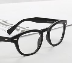 เรียนทำแว่นตา หน้าจอคอมราคาถูก ใครใส่คอนแทคเลนส์ กรอบแว่นสายตาลดราคา วิธีแก้สายตาสั้น พนักงานแว่น ขายแว่น Rayban แท้ คอนแทคเลนส์สายตาสั้น รายเดือน ราคา จําหน่ายแว่นตาแฟชั่น แว่นสายตา ออโต้เลนส์  http://saveprice.xn--m3chb8axtc0dfc2nndva.com/ราคาแว่นตาแฟชั่น.html