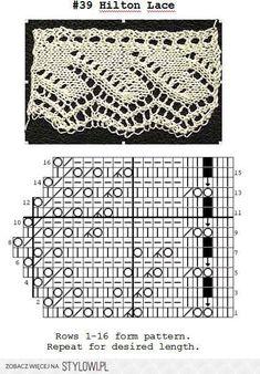 hilton lace                                                                                                                                                                                 Mais