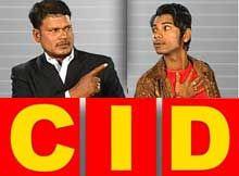 CID - Episode 824 - January 10, 2017 - Full Episode