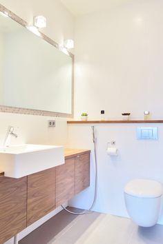 vessan laattavalinnat Abl-laatat #kylpyhuone #vessa #vaaleanruskea #beige #mosaikki #koriste #valkoinen #laatat #abllaatat #abl