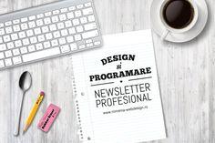 www.romania-webdesign.ro/creatie-newsletter.htm