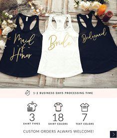 41 Best Bachelorette Party Shirts images  7eb0b2ae142d