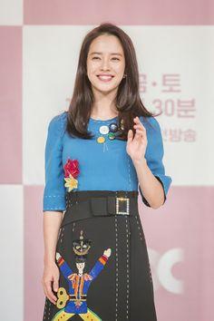 [Upcoming JTBC Drama 2016] My Wife's Having an Affair this Week 아내가 바람을 핍니다