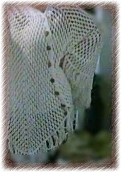 Hey, I found this really awesome Etsy listing at https://www.etsy.com/listing/211867498/vintage-crochet-shawl-poncho-white-with