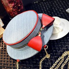 Stylish and Cute Women Crossbody Bags Online Sale At Wholesale Prices - NewChic Page 2