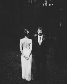 artistic wedding photography best photos - wedding photography  - cuteweddingideas.com