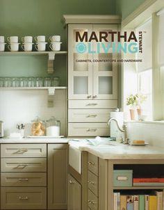 martha stewart living cabinetry countertops amp hardware best ideas about kitchen pinterest