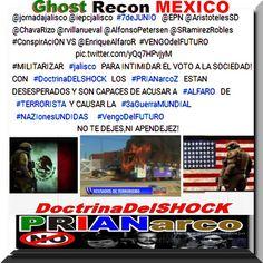 youtu.bew0bt2SvCpig #GDL #LLDM @CH14_ @FMF #Campaña de #NARCO TELEVISA para erradicar el !Eh #putoOOS @EPN #PENDEJADAS DE #NARCO TELEVISA #NOMAMAR