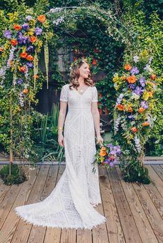 Summer Wedding at #MyMoon in Brooklyn, New York City. #weddingphotography by Unveiled-Weddings.com #unveiledweddingstudio / undefined #brooklynwedding #nycwedding #weddingphotos #weddingphotographyideas #weddingphotoideas #nycweddingphotographer #nycweddingphotography #brooklynweddingphotographer #brooklynweddingphotography #nycweddingphotographers #brooklynweddingphotographers Nyc Wedding Venues, New York Wedding, Photography And Videography, Wedding Photography, Nyc Wedding Photographer, Summer Wedding, Brooklyn, Wedding Photos, Weddings