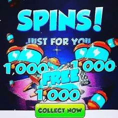 Coin master free spins coin links for coin master we are share daily free spins coin links. coin master free spins rewards working without verification Free Gift Cards, Free Gifts, Master App, Free Gift Card Generator, Free Rewards, Daily Rewards, Coin Master Hack, Miss You Gifts, Happy Labor Day