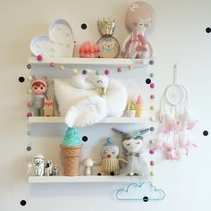 elinochalva - Shopping Mad mom who loves crafts furnishings and fashion