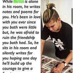 Image result for imagine with marcus and martinus Keep Calm And Love, Love You, Poems For Him, Friendship, Writing, Mac, Memes, Live, Te Amo