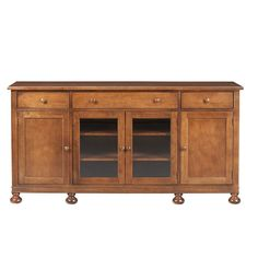 Birch Lane Fordham Custom Sideboard | Birch Lane
