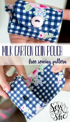 Milk-Carton-Coin-Pouch-Sewing-Pattern.jpg