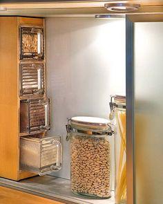10 Diy Kitchen Timeless Design Ideas 9