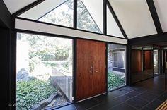 mid century architecture,design,mcm,house