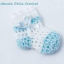 Resultado de imagen para souvenirs al crochet