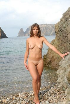 Peggy lee nude model