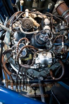 from reconstruction to deconstruction Plane Engine, Focke Wulf 190, Bmw Museum, Radial Engine, Power Unit, Science Museum, Ww2 Aircraft, Deconstruction, Luftwaffe