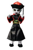 Hopping Vampire - Living Dead Dolls Serie 27 Puppen 25 cm www.hadesflamme.de