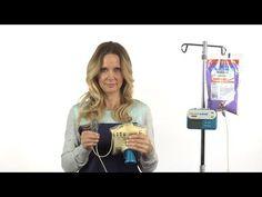 Enteralite® Infinity® Enteral Pump   Nestle Health Science