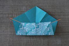 Mobile d'étoiles en origami - Dans les boîtes d'Eliaure... Xmas, Star Mobile, Paper Mobile, Starry Night Sky, Christmas, Navidad, Noel, Natal