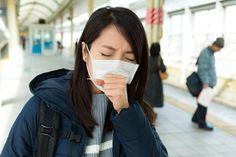 Here's How Not To Get The Flu This Season
