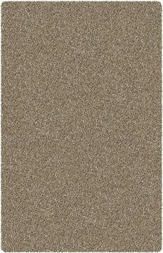 Chandra Rugs Zara ZAR 1 Medium Grey Rug   Contemporary Rugs 9x13 1366