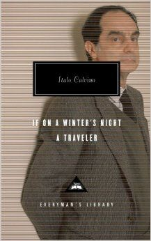 if on a winter's night a traveler 1993 - Google Search