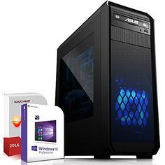 #Sale W 10 #PC #Komplett #System 500 #GB #AMD A10 7850K 4×4  #GHz 8 #GB R7 4GB #Computer  Tagespreisabfrage /Win 10 #PC #Komplett #System 500 #GB #AMD A10 7850K 4×4,0 #GHz 8 #GB R7 4GB #Computer  Tagespreisabfrage   #Im #System #sind folgende komponenten verbaut:  Gehaeuse: STR-05 #mit Blauem Luefter  Prozessor: #AMD A10-7850K 4 x 3,7 #GHz ( 3,7 #GHz #ohne #Last, #bei Bedarf #bis #zu 4,0 #GHz Turbotakt #durch #AMD #Boost http://saar.city/?p=58367