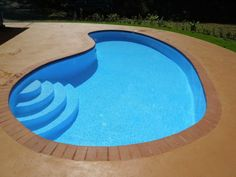 http://www.coldwellbankercostarica.com/Dominical/cascada-azul-income-producing-house.html