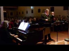 Gloria in Excelsis Deo - Memley