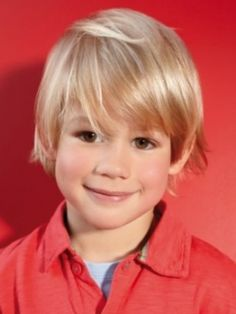 boys hairstyles haircuts hairdo kapsel jongen jongenskapsel