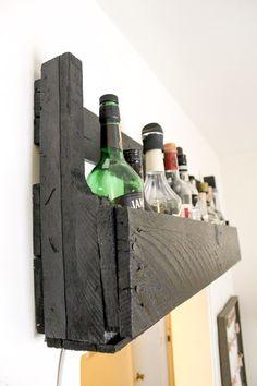 15 Small Kitchen Storage & Organization Ideas » ForRent.com : Apartment Living Blog