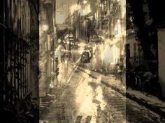 La Pluie sans Parapluie
