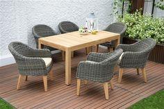 Stół - D2 - Rinjani 160x90