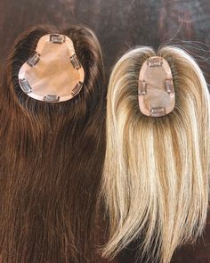 2020 Fashion Blonde Wigs For White Women 80S Mullet Wig Blonde Hair Sp - Wcwigs Blonde Hair Spray, Blonde Hair Topper, Pale Blonde Hair, Caramel Blonde Hair, Blonde Wig, Blonde Balayage, Light Blonde, Blonde Highlights, Best Human Hair Wigs