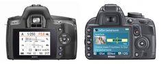 10 tips voor de aanschaf van je eerste spiegelreflexcamera // Interface