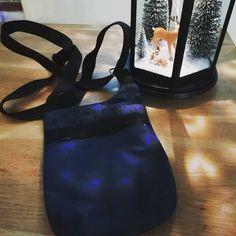 Séverine Plaziat Brochet sur Instagram: Cette année, tous les cadeaux de Noël ont cousus main 🧵🎅 Alors je continue à vous présenter mes petites créations pour les membres de ma…
