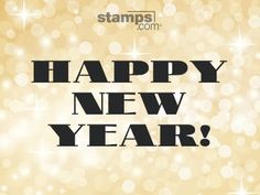 Buy Postage Stamps, Buy Stamps, Online Postage, Calm, Prints, Artwork, Stuff To Buy, Work Of Art, Printmaking